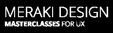 Meraki Design